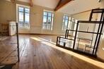Sale Apartment 3 rooms 83m² Pau (64000) - Photo 4