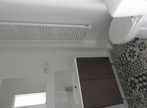 Sale Apartment 2 rooms 46m² PAU - Photo 4