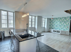 Sale Apartment 5 rooms 97m² PAU - Photo 2