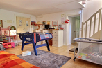 Sale Apartment 8 rooms 280m² Pau (64000) - Photo 6