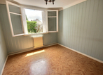Sale House 8 rooms 145m² MORLAAS - Photo 3