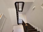 Sale House 18 rooms 1 000m² JURANCON - Photo 10