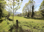 Sale Land Sévignacq-Meyracq (64260) - Photo 1
