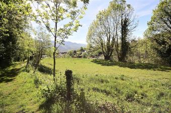 Sale Land Sévignacq-Meyracq (64260) - photo