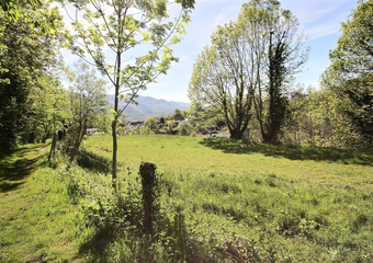 Sale Land 3 700m² SEVIGNACQ MEYRACQ - Photo 1