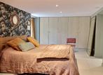 Sale House 8 rooms 220m² PAU - Photo 5