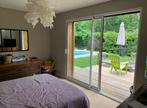 Sale House 5 rooms 140m² IDRON - Photo 4