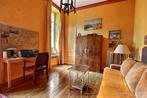 Sale Apartment 5 rooms 220m² Pau (64000) - Photo 7