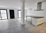 Sale Apartment 4 rooms 114m² PAU - Photo 3