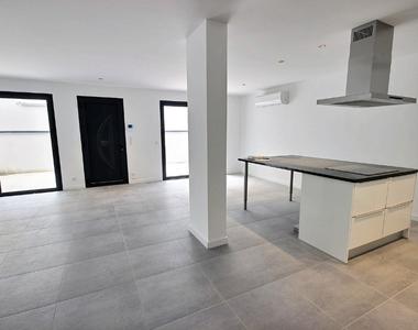 Vente Appartement 4 pièces 114m² PAU - photo