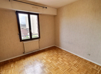 Vente Appartement 2 pièces 45m² Pau (64000) - Photo 4