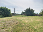 Sale Land 1 000m² ASSAT - Photo 1