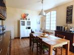 Sale House 11 rooms 320m² Lescar (64230) - Photo 5