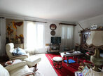 Sale House 5 rooms 155m² Pau (64000) - Photo 4