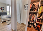 Sale Apartment 3 rooms 65m² PAU - Photo 6