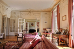 Sale Apartment 8 rooms 280m² Pau (64000) - Photo 1