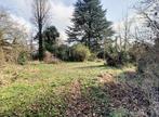 Sale Land 1 660m² OUSSE - Photo 1