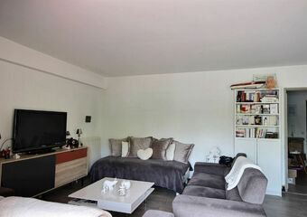 Sale Apartment 3 rooms 70m² Pau (64000) - Photo 1