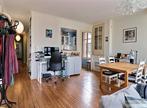 Sale Apartment 4 rooms 136m² PAU - Photo 2