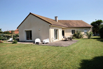 Sale House 5 rooms 120m² Artigueloutan (64420) - Photo 1