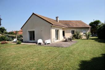 Sale House 5 rooms 120m² Artigueloutan (64420) - photo