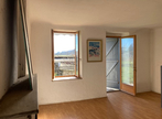 Sale House 6 rooms 200m² UZOS - Photo 6