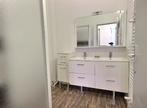 Sale Apartment 2 rooms 37m² PAU - Photo 4