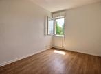 Sale Apartment 3 rooms 69m² PAU - Photo 8