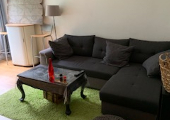 Vente Appartement 2 pièces 44m² PAU - Photo 1