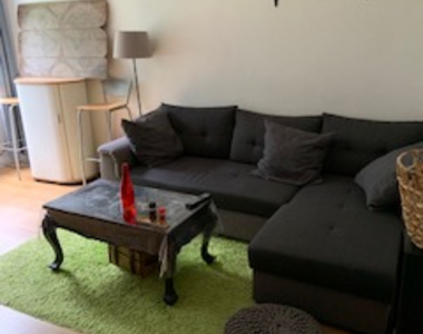 Sale Apartment 2 rooms 44m² PAU - photo
