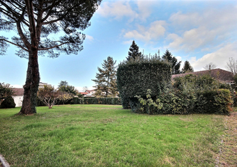 Sale Land Pau (64000) - Photo 1