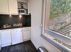Vente Appartement 1 pièce 24m² Pau (64000) - Photo 3