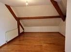 Sale House 6 rooms 160m² SENDETS - Photo 8