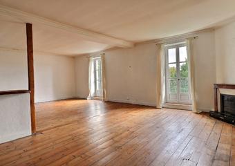 Sale Apartment 5 rooms 201m² PAU - Photo 1
