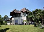 Sale House 9 rooms 200m² GAROS - Photo 1