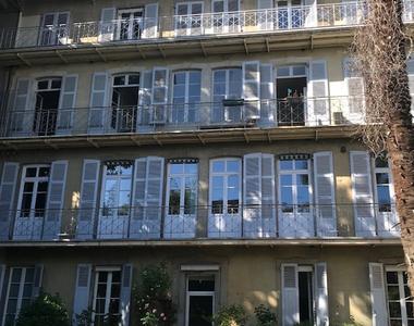 Sale Apartment 7 rooms 213m² PAU - photo