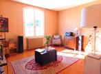 Vente Maison 11 pièces 320m² Lescar (64230) - Photo 4