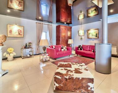 Sale House 9 rooms 315m² SOUMOULOU - photo