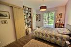 Sale House 5 rooms 141m² Idron (64320) - Photo 3