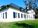 Vente Maison 11 pièces 320m² Lescar (64230) - Photo 1