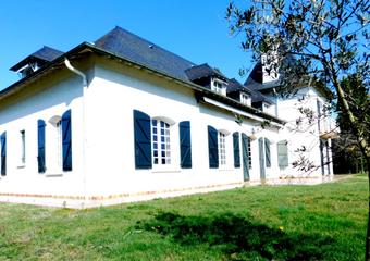 Vente Maison 11 pièces 320m² Lescar (64230) - photo