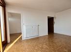Sale Apartment 2 rooms 40m² Pau (64000) - Photo 2