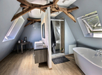 Sale House 6 rooms 180m² ARGET - Photo 9