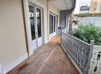 Sale Apartment 5 rooms 95m² Pau (64000) - Photo 3