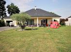Sale House 6 rooms 170m² Idron (64320) - Photo 3