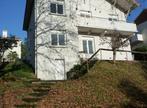 Vente Maison 7 pièces 102m² BILLERE - Photo 1