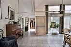 Sale House 9 rooms 330m² Pau (64000) - Photo 5
