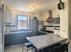 Sale Apartment 4 rooms 80m² PAU - Photo 2