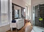 Sale Apartment 7 rooms 213m² PAU - Photo 6