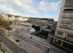 Sale Apartment 3 rooms 73m² PAU - Photo 6